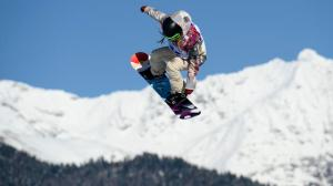 jamie+anderson+slopestyle